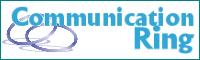 長崎のホームページ制作 コミュニケーションリング