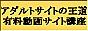 アダルトサイトの王道 有料動画サイト講座